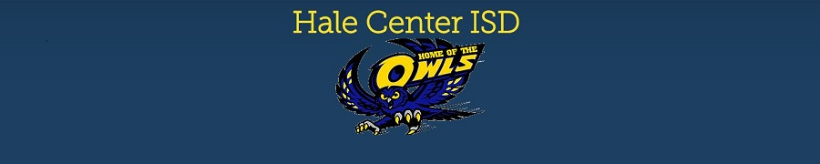 Hale Center ISD